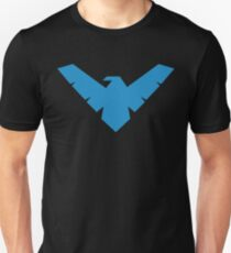 nightwing Unisex T-Shirt