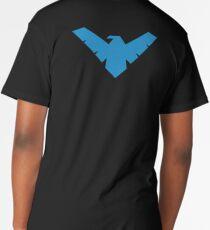 nightwing Long T-Shirt