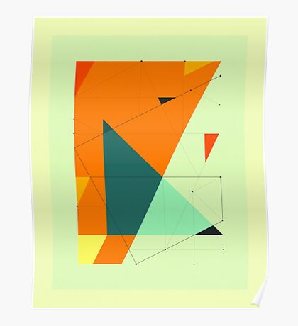 DELINEATION (109) Poster