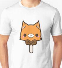 Pequeño Zorro T-Shirt