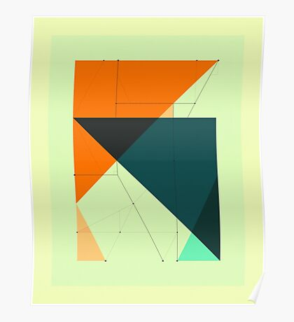 DELINEATION (117) Poster