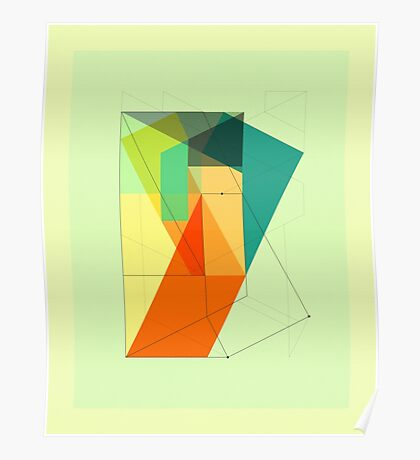 DELINEATION (103) Poster