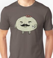 Mexican Potato T-Shirt