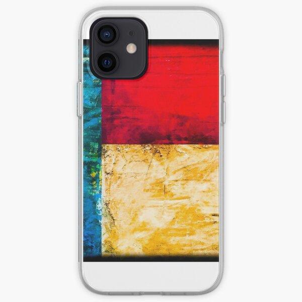 North Carolina  iPhone Soft Case