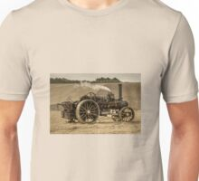 Neville  Unisex T-Shirt