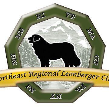 NRLC Logo Design by nrlc