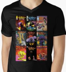 The Maxx Covers T-Shirt