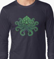 Hoptopus T-Shirt