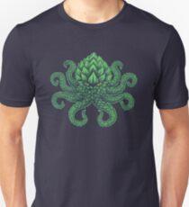 Hoptopus Unisex T-Shirt