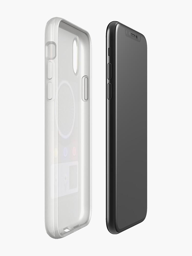 star trek communicator   iPhone Case & Cover