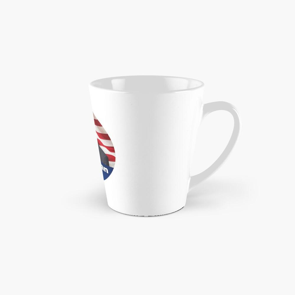 Ted Cruz Ate My Son Mug
