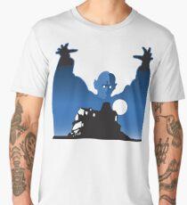 Mr. Barlow Men's Premium T-Shirt