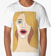 POP! Art. Long T-Shirt