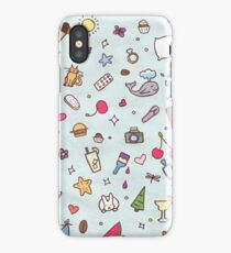Is It Summer Yet? iPhone Case