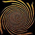 spirale by chiaraegabriele
