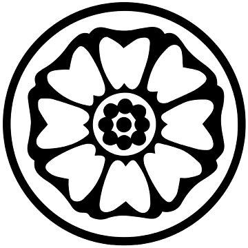 Avatar - White Lotus by Daljo