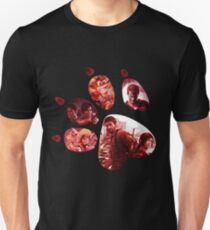 Naughty Dog T-Shirt