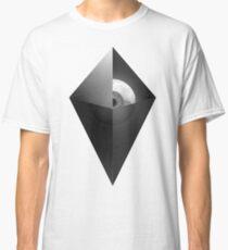 The Atlas Classic T-Shirt