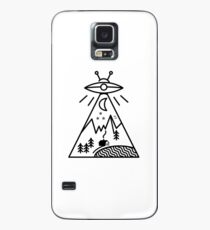 They Made Us Case/Skin for Samsung Galaxy
