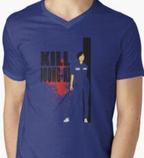 Kill Joong-ki T-Shirt
