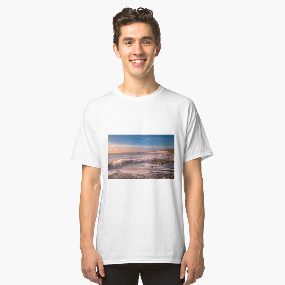 Compton Beach Classic T-Shirt
