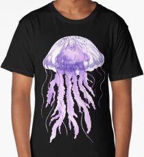 Jellyfish Long T-Shirt