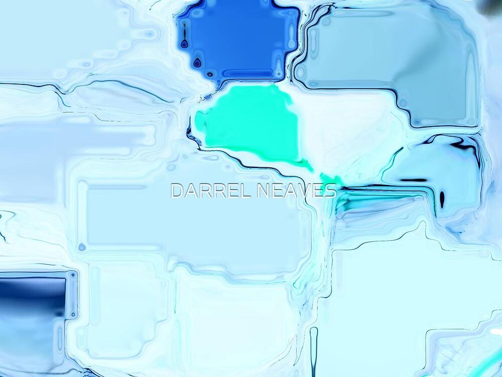 the virus by DARREL NEAVES