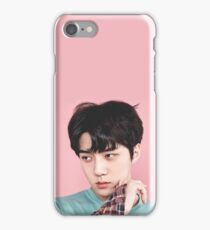 Sehun iPhone Case/Skin