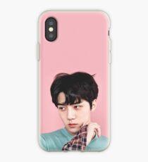 Sehun iPhone Case