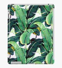 Banana Tree iPad Case/Skin