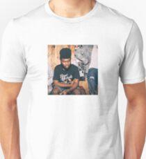 KHALID Unisex T-Shirt