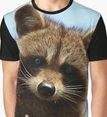 The beautiful bandit Graphic T-Shirt