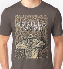 Gorrilla Strong Tee Unisex T-Shirt