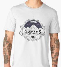 ACOMAF Inspired Men's Premium T-Shirt