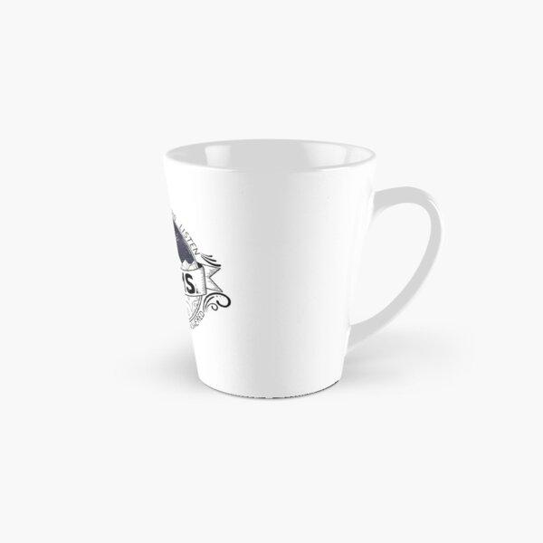 ACOMAF Inspired Tall Mug