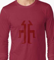 Titan (red) T-Shirt