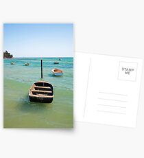 Cameron's Bight Postcards