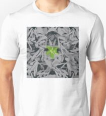 0095 Spring is here T-Shirt