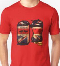 sleafordmod T-Shirt