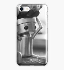 Chibi-Robo iPhone Case/Skin