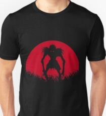 SHINIGAMI Unisex T-Shirt