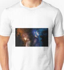 Spirit Animal - Life is Strange Unisex T-Shirt