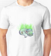 Seel Rest Unisex T-Shirt