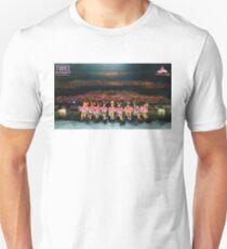 Twiceland Singapore TWICE Kpop Unisex T-Shirt