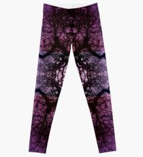 Epping Forest Leggings