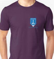 Pathfinder Andromeda Unisex T-Shirt