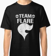 Team Flare / Bullet Club Classic T-Shirt