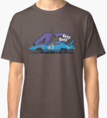 1970 Plymouth Superbird Nascar Classic T-Shirt