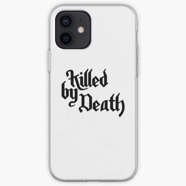 Coques et étuis iPhone sur le thème Motorhead | Redbubble