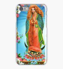 Valentina RPDR  iPhone Case/Skin